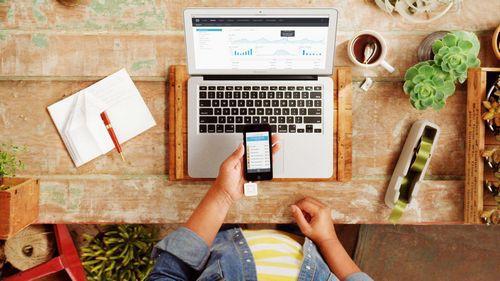 Marketing Mix Of Gmail – Free And Pro 2