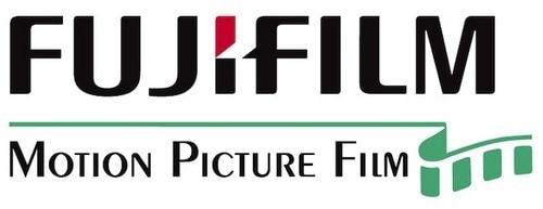 Marketing Mix Of Fujifilm
