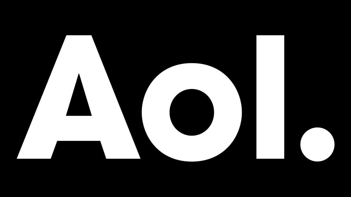 SWOT Analysis of AOL
