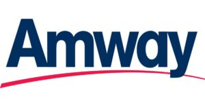 SWOT Analysis of Amway - 2