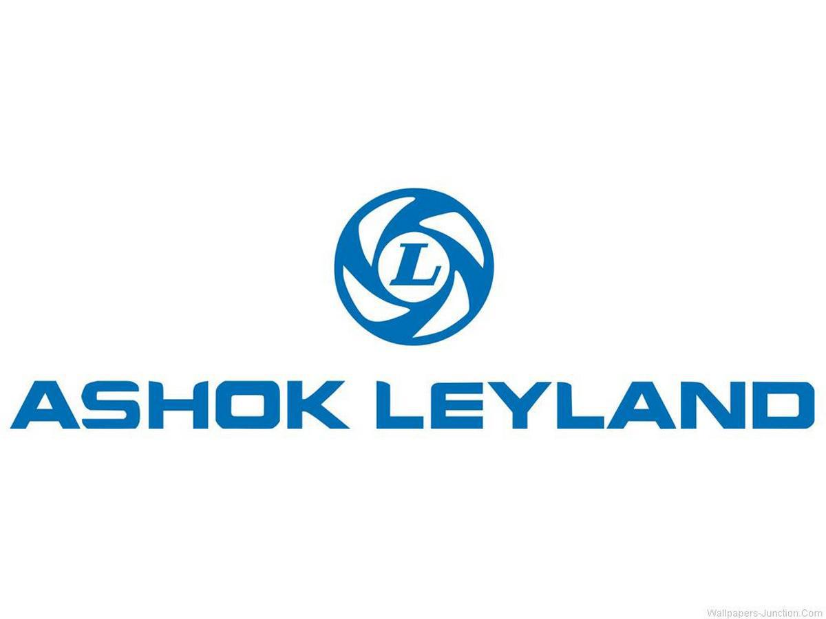 SWOT Analysis of Ashok Leyland