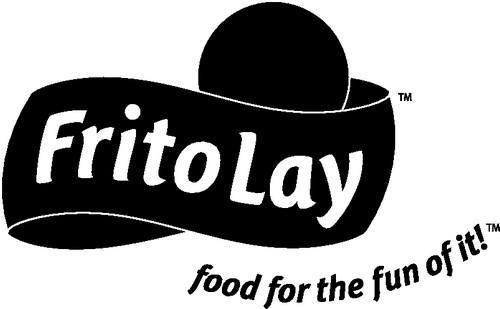 Marketing Mix Of Frito Lay's
