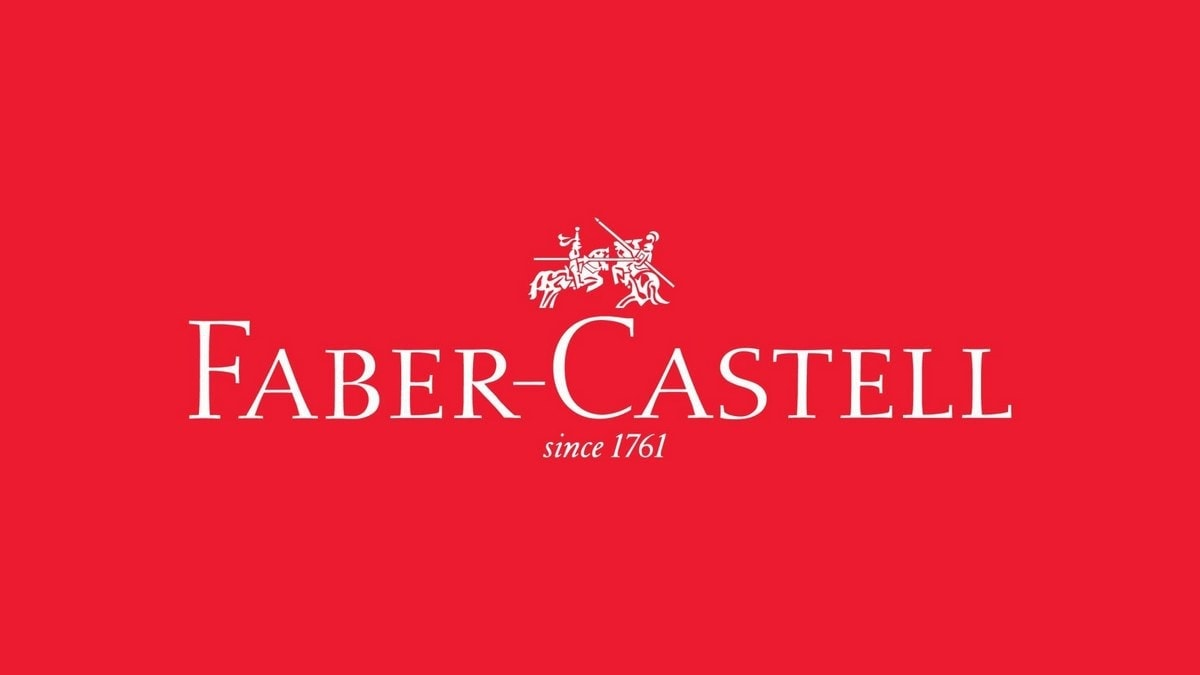 Marketing Mix Of Faber Castell