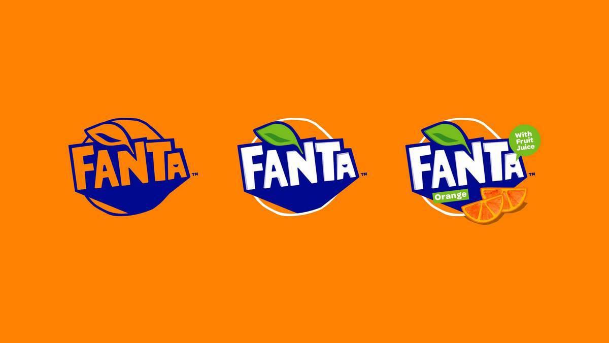 Marketing Mix Of Fanta