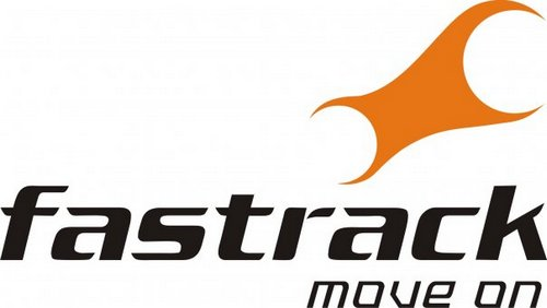 Marketing Mix Of Fastrack