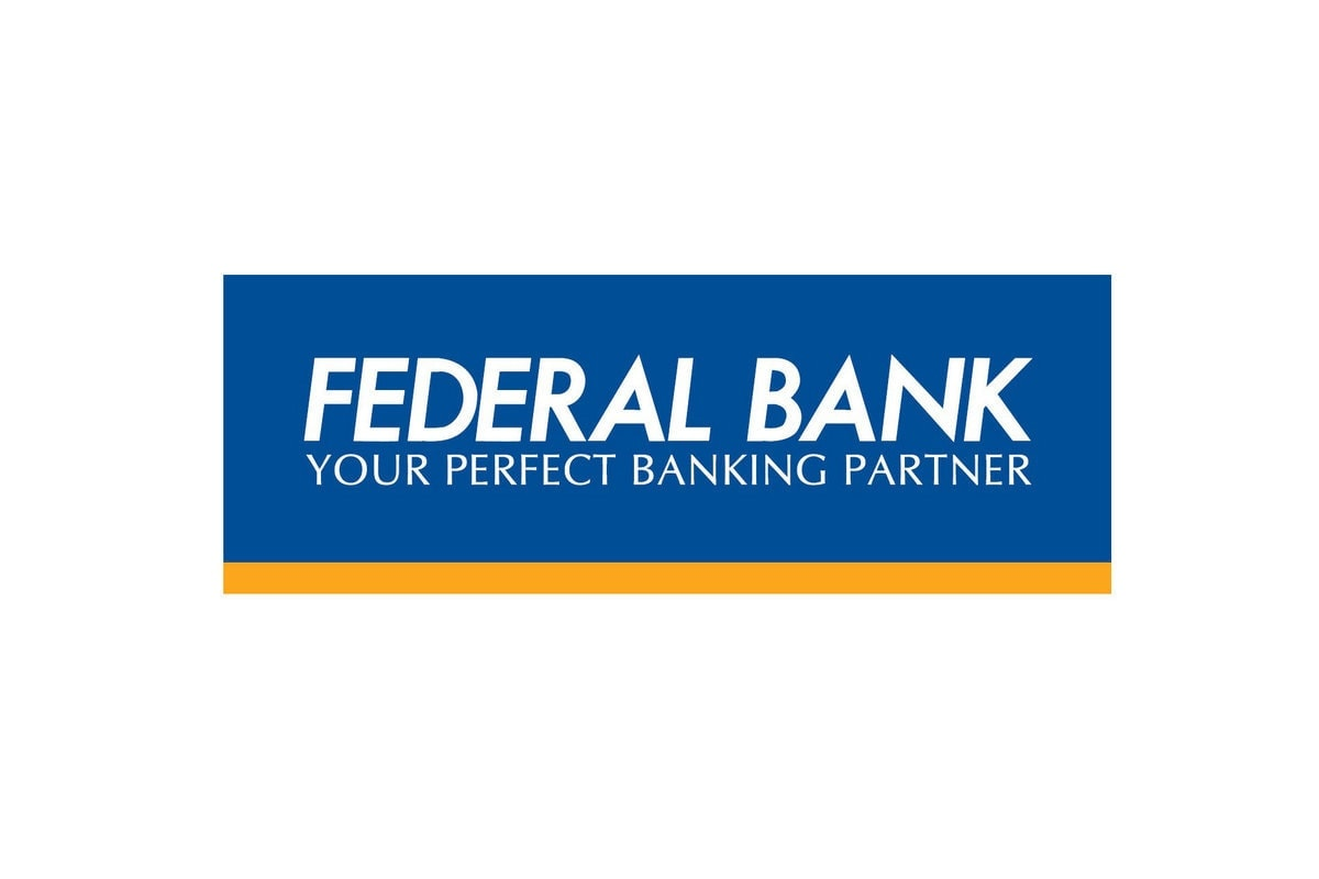 Marketing Mix Of Federal Bank