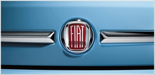 Marketing Mix Of Fiat