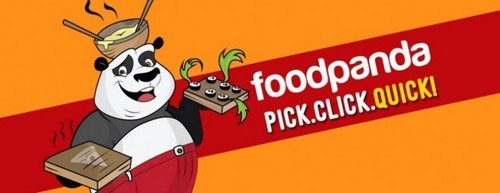 Marketing Mix Of Foodpanda 2