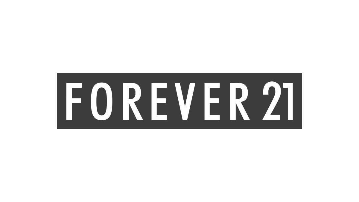 Marketing Mix Of Forever 21