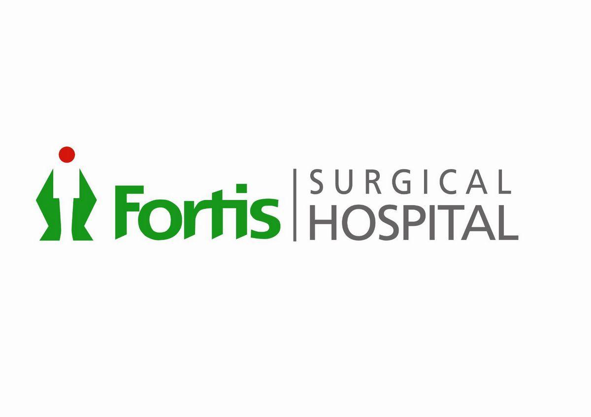 Marketing Mix Of Fortis Hospital