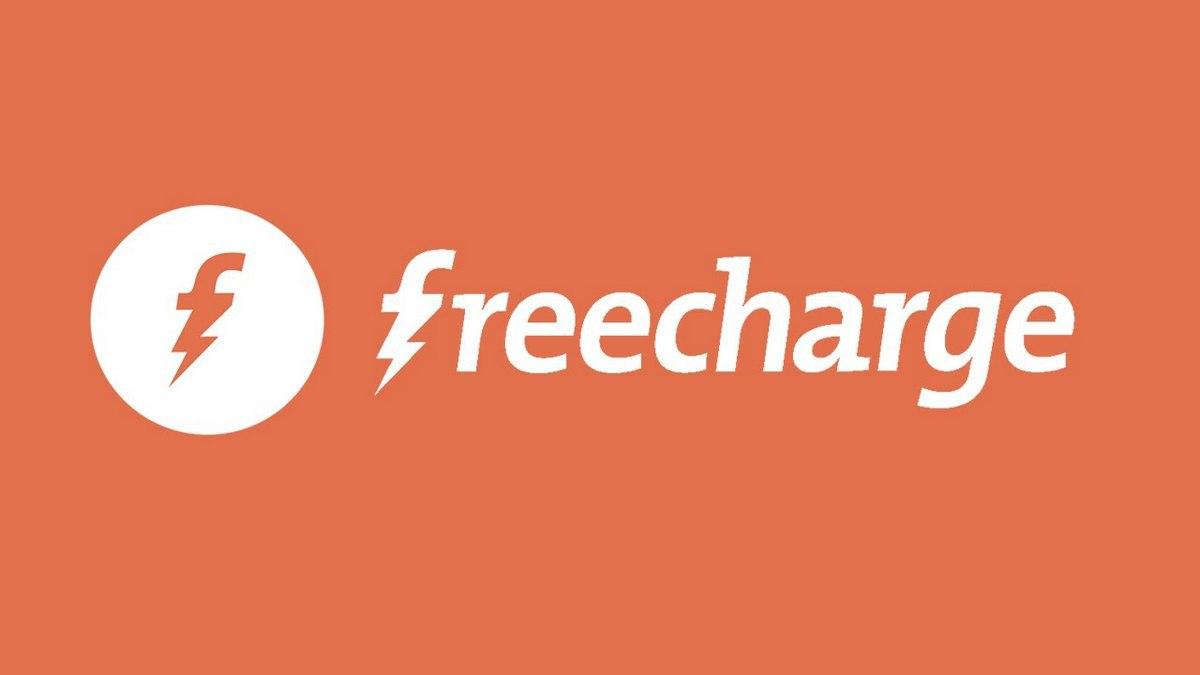 Marketing Mix Of Freecharge