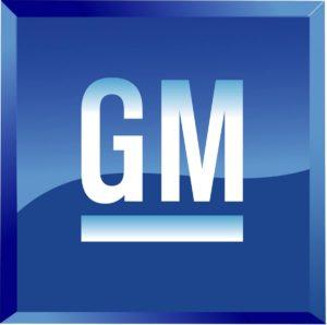 Marketing Mix Of General Motors