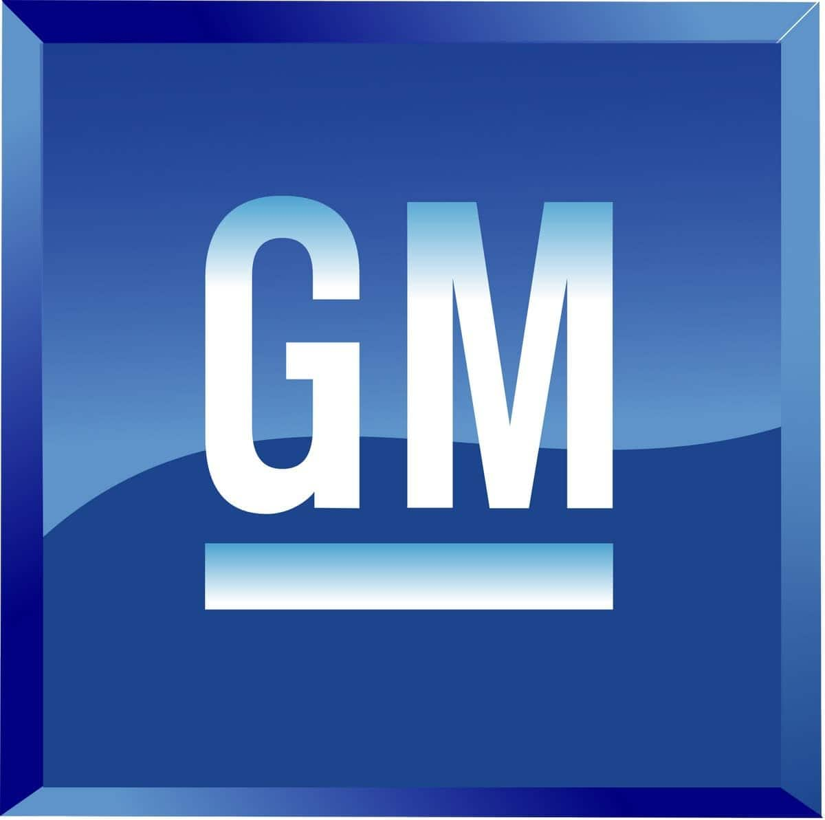 Marketing Mix Of General Motors – General Motors Marketing Mix