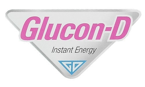 Marketing Mix Of Glucon D