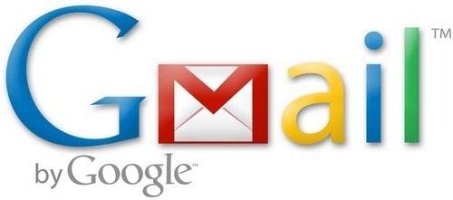 Marketing Mix Of Gmail – Free And Pro