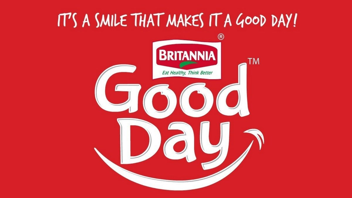 Marketing Mix Of Good Day Biscuits – Good Day Biscuits Marketing Mix