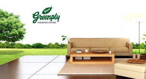 Marketing Mix Of Greenply 2