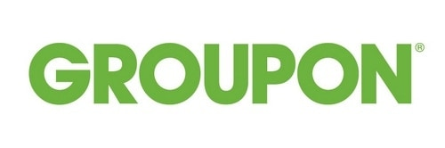 Marketing Mix Of Groupon