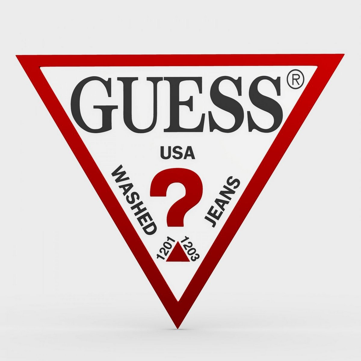 Marketing Mix Of Guess