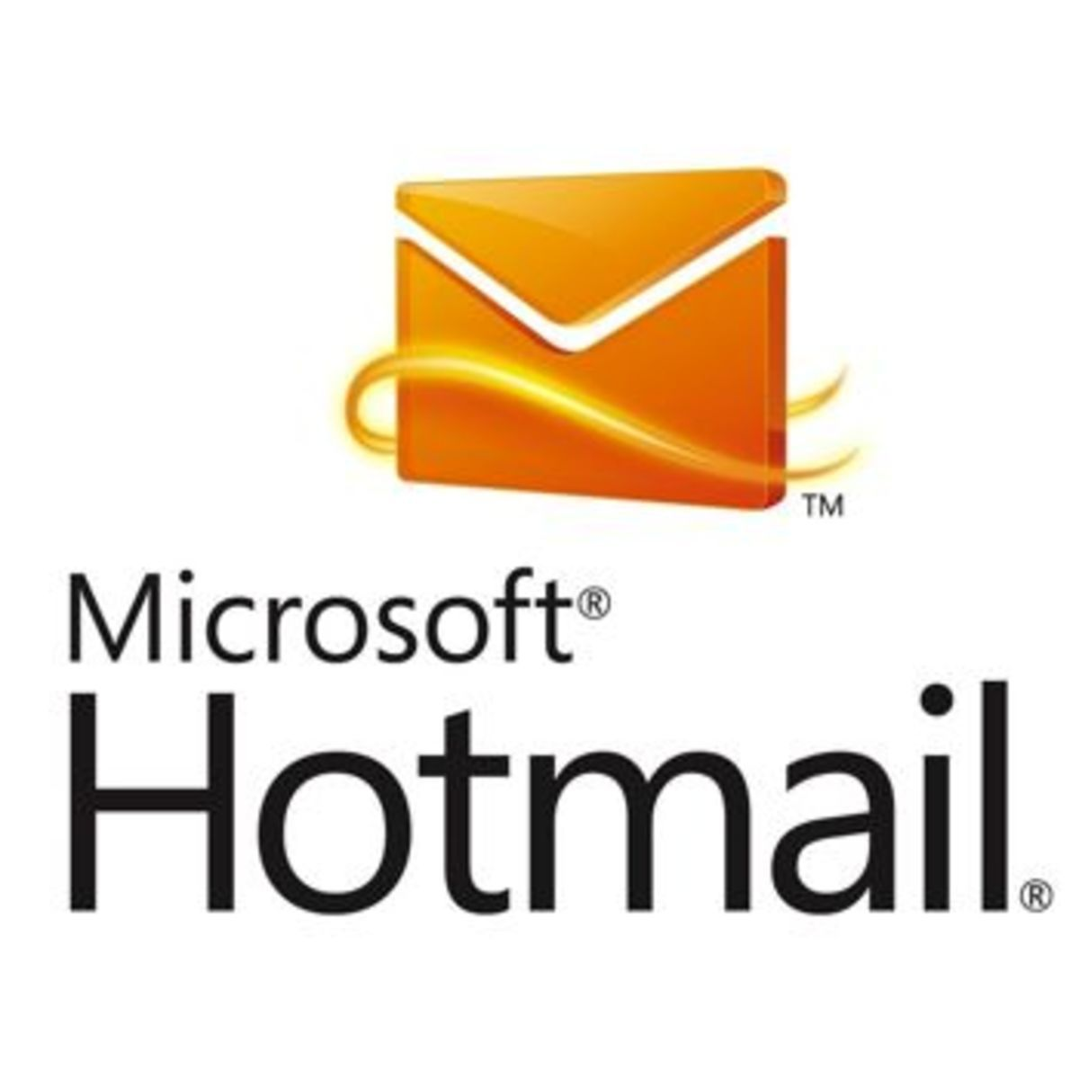 Marketing Mix Of Hotmail