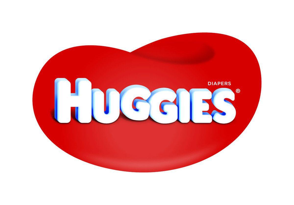Marketing Mix Of Huggies