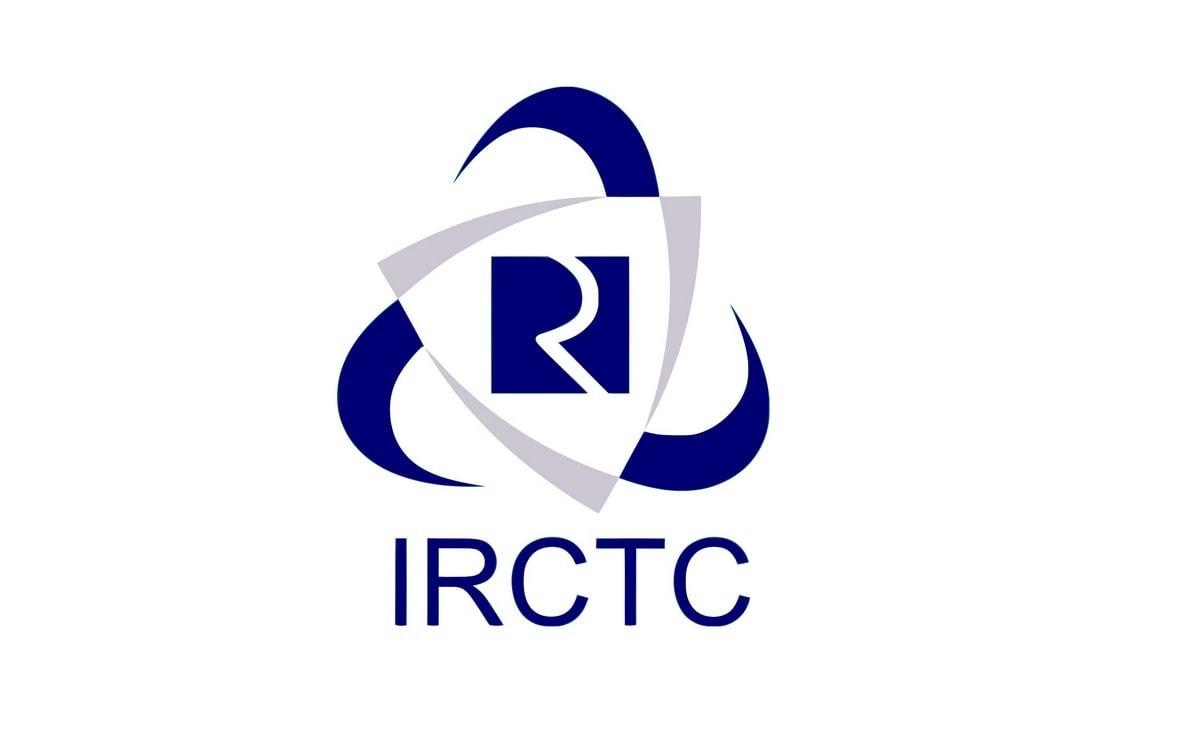 Marketing Mix Of IRCTC