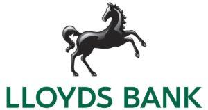 Marketing Mix Of Lloyd's bank