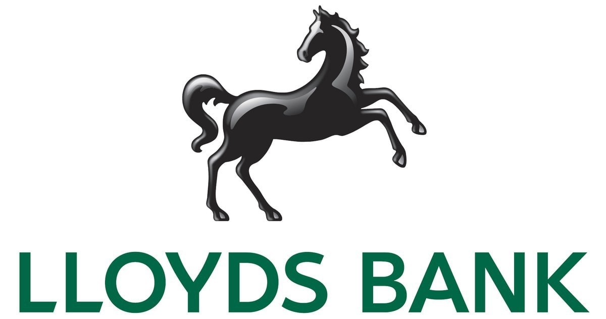 Marketing Mix Of Lloyd's bank
