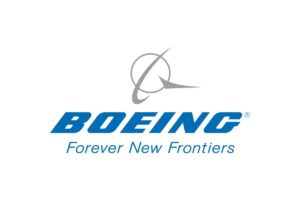 Marketing Mix Of Boeing