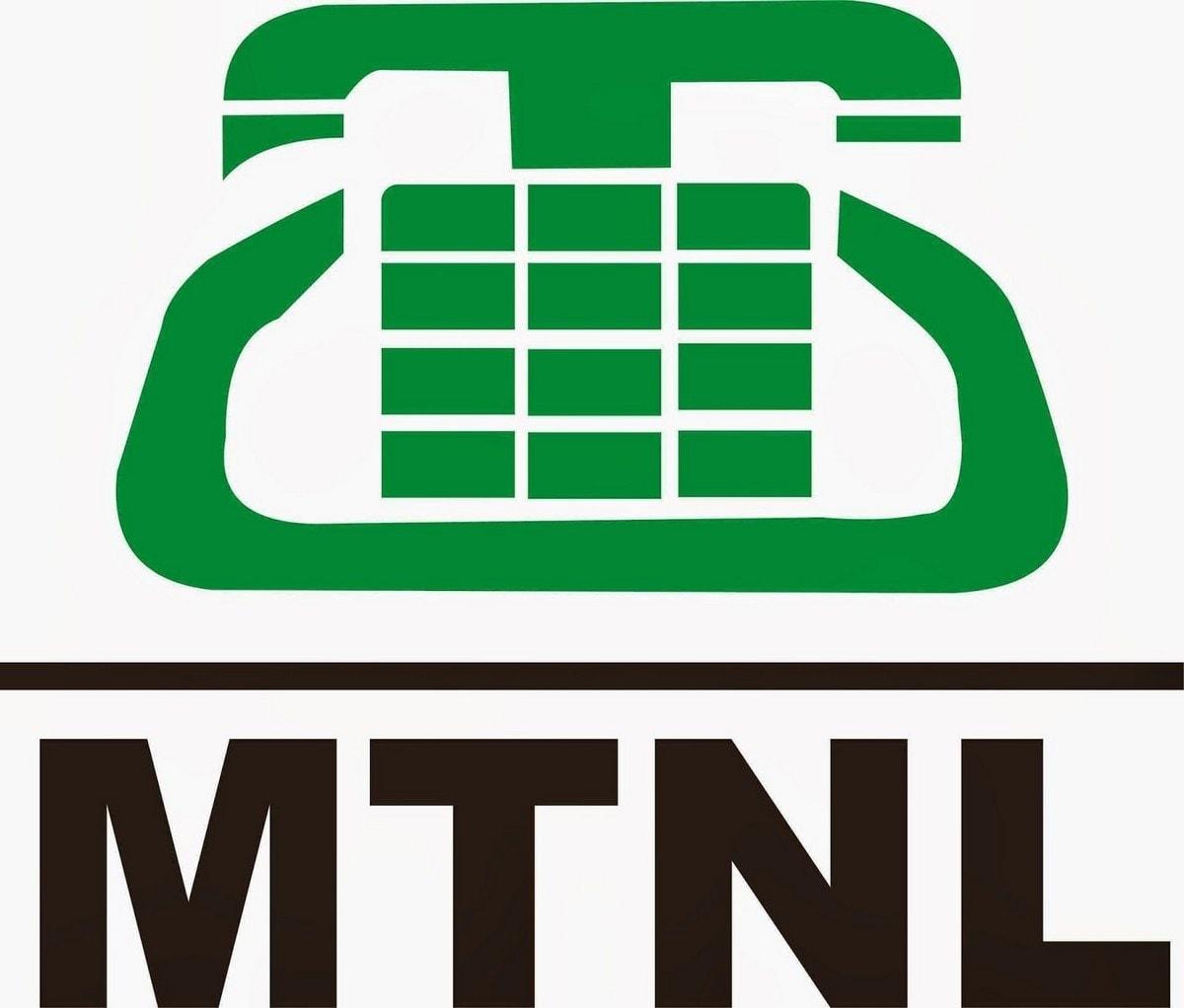 Marketing Mix Of MTNL