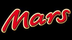 Marketing Mix Of Mars - 2