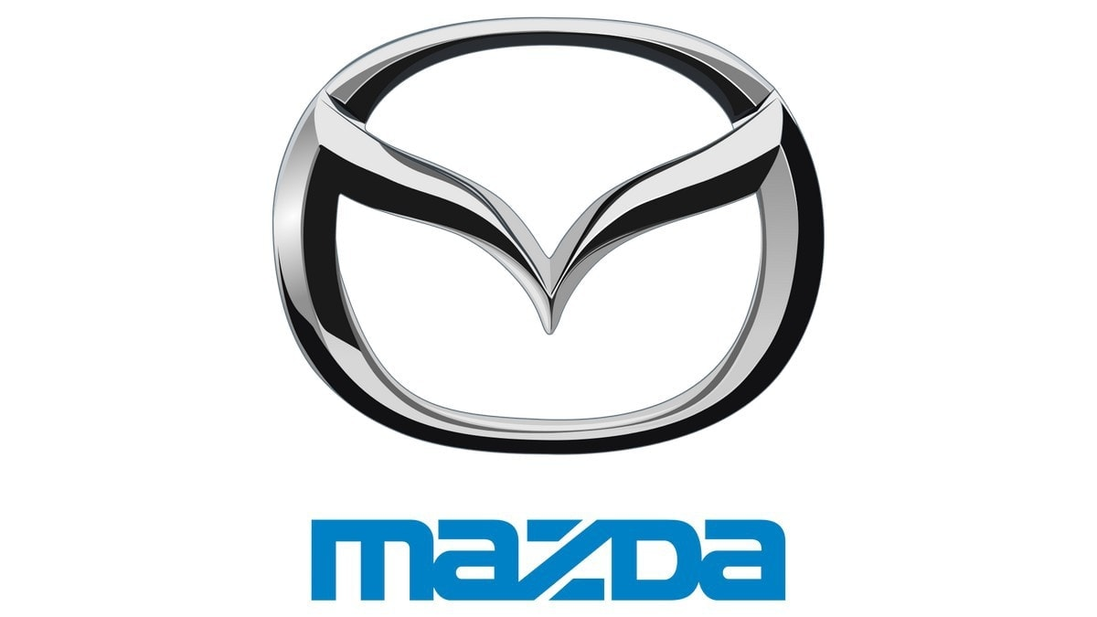 Marketing Mix Of Mazda