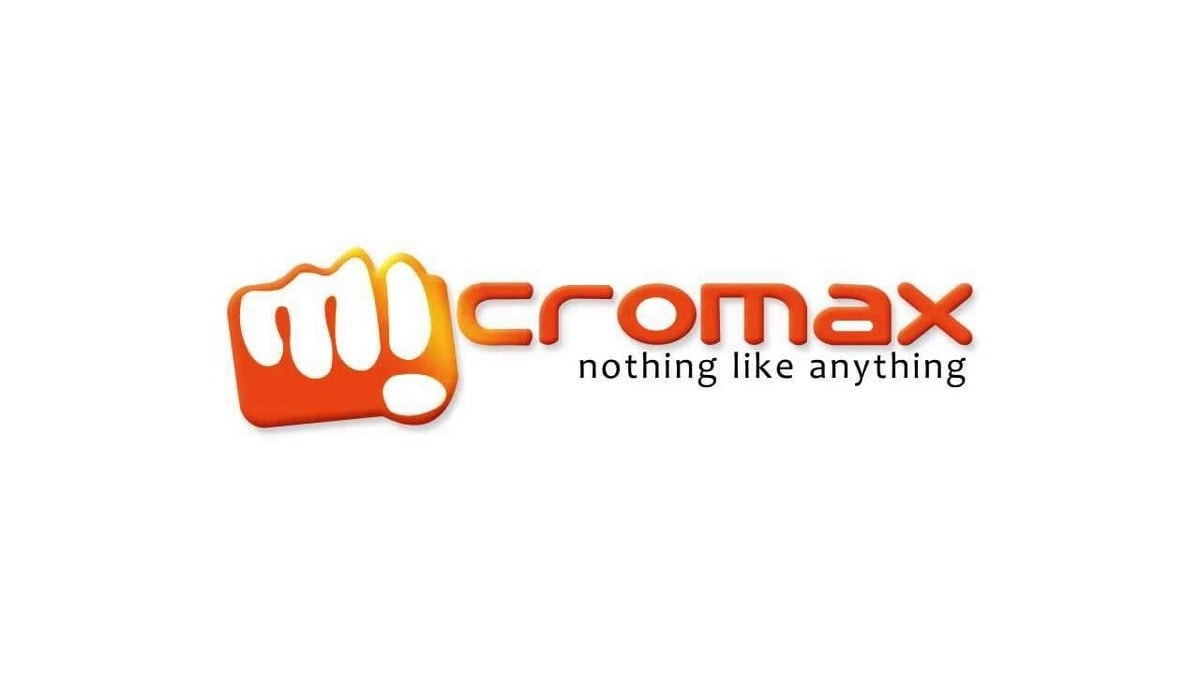 Marketing Mix Of Micromax – Micromax Marketing Mix
