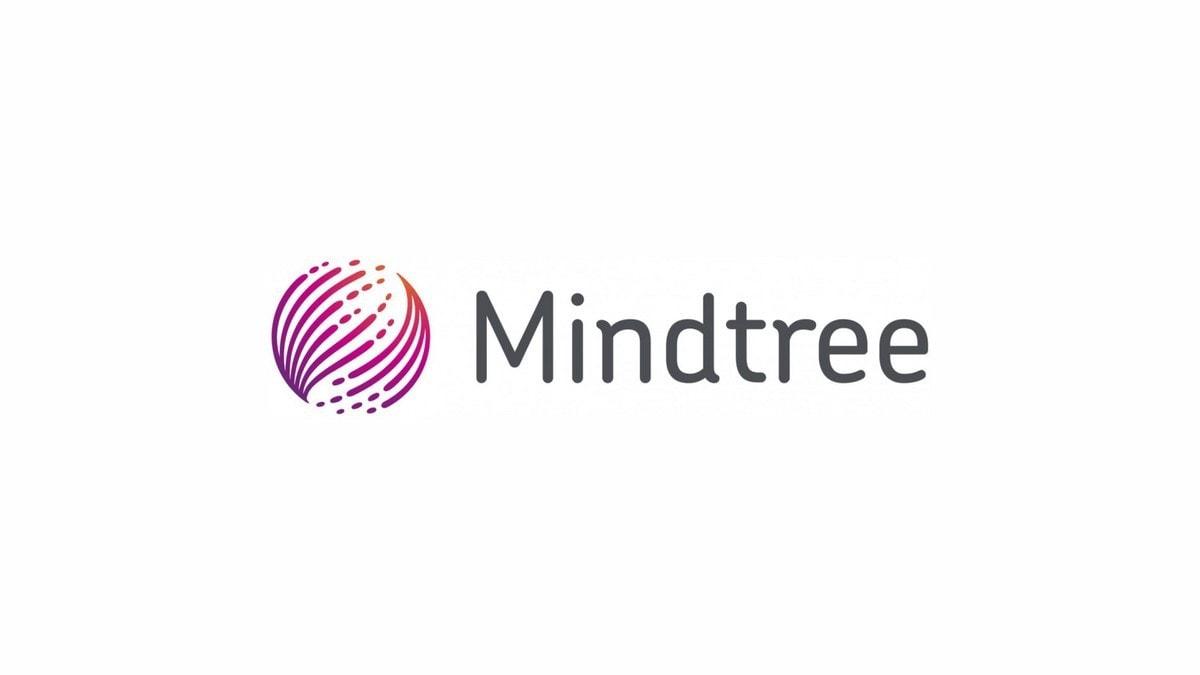 Marketing Mix Of Mindtree