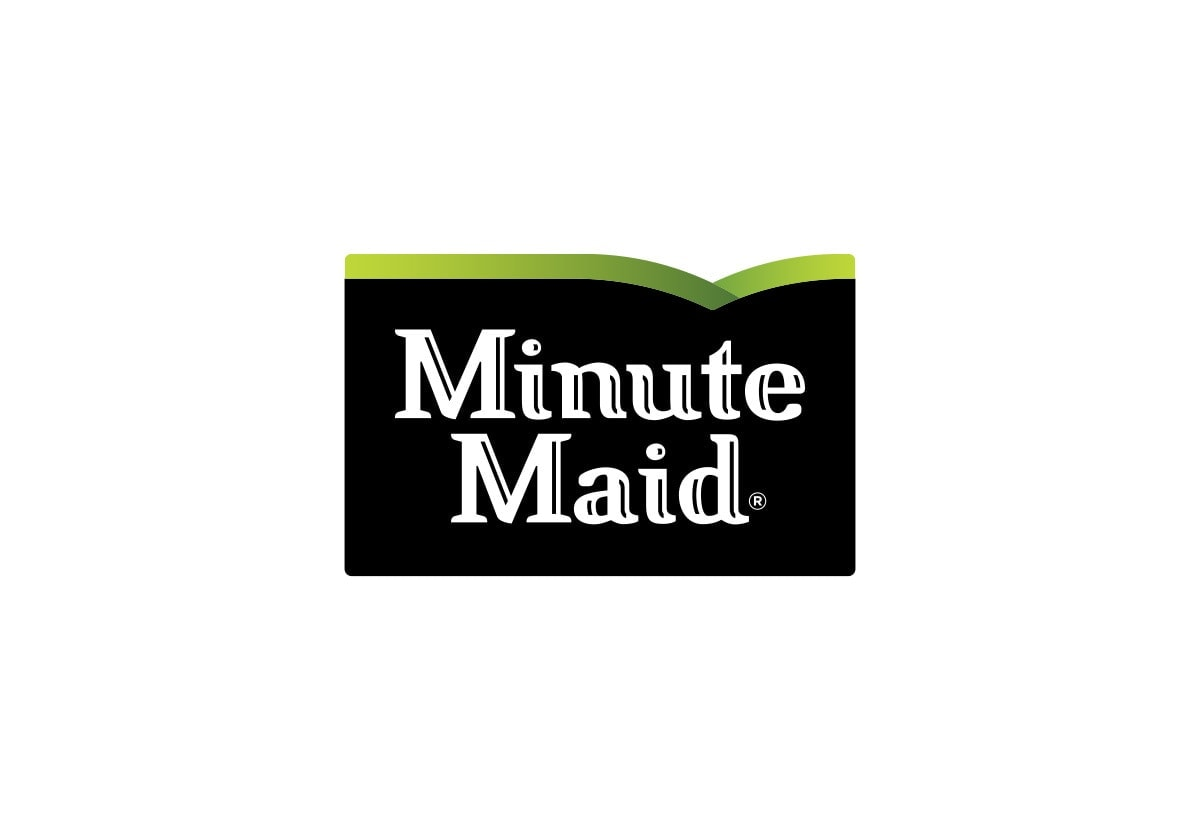 Marketing Mix Of Minute Maid