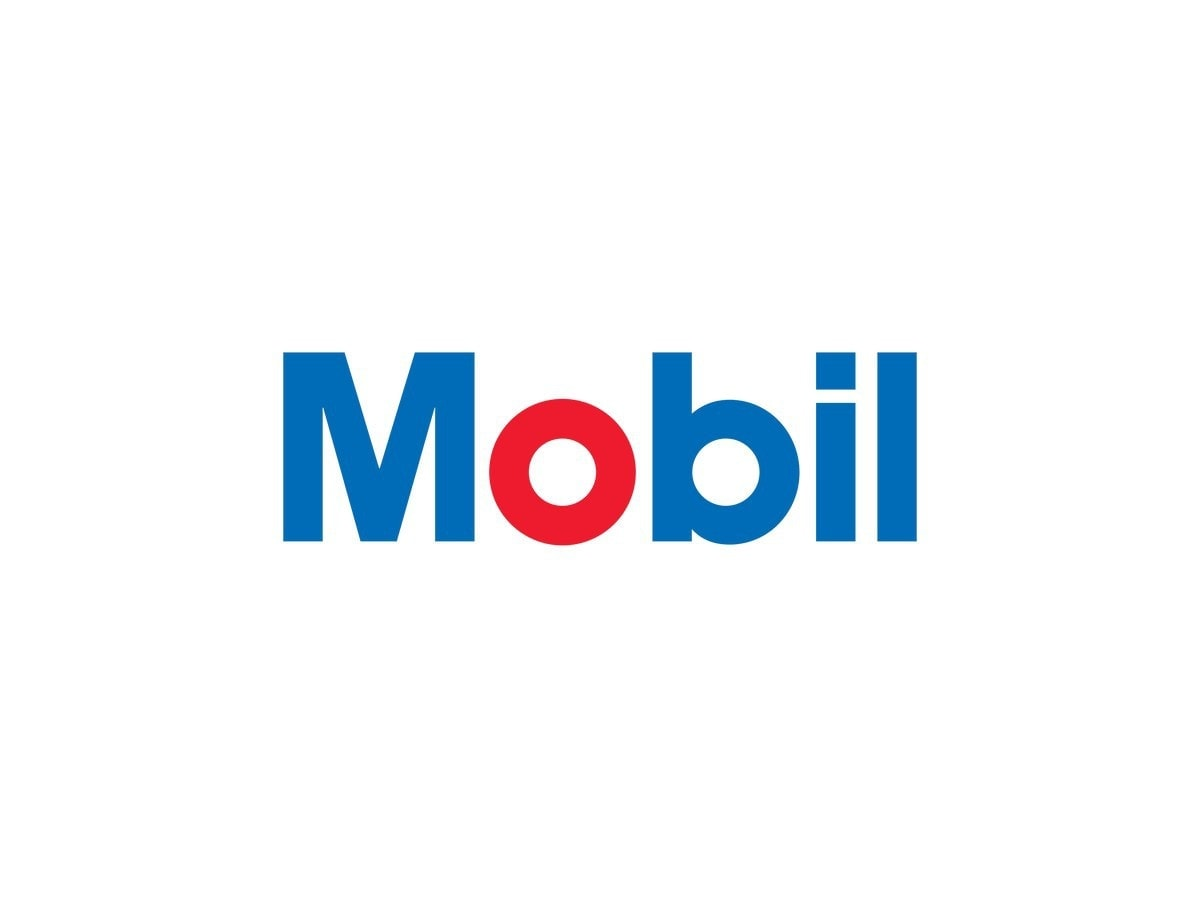 Marketing Mix Of Mobil
