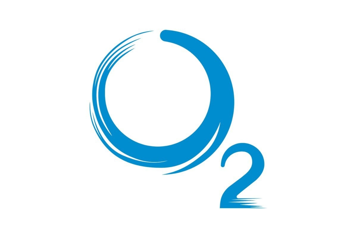 Marketing Mix of O2