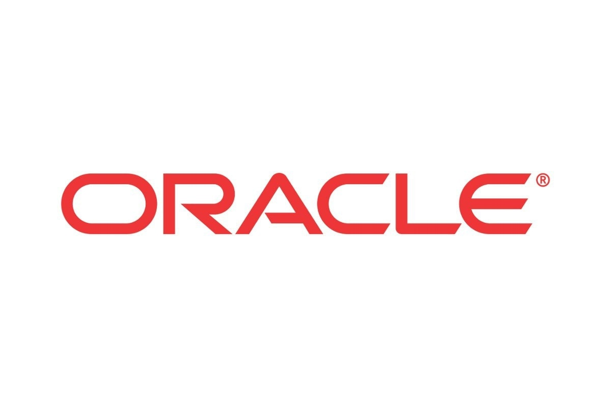 Marketing Mix of Oracle