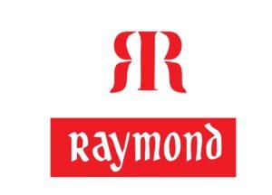 Marketing Mix Of Raymond