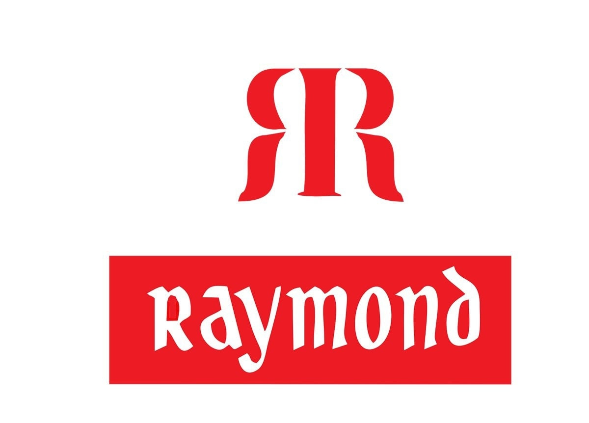 Marketing Mix Of Raymond