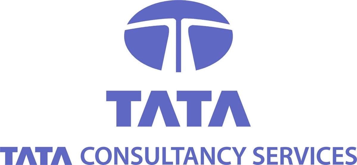 SWOT Analysis of TCS