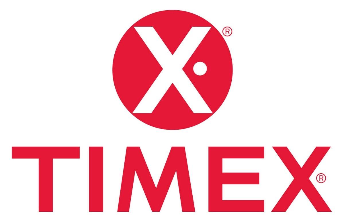 Marketing Mix of Timex - Timex Marketing Mix
