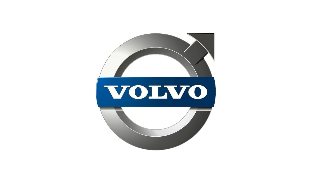Marketing Mix of Volvo