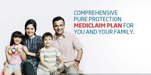 Marketing Mix Of HDFC Life Insurance 2