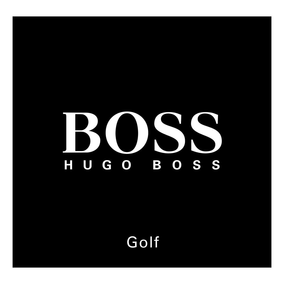 Marketing Mix Of Hugo Boss