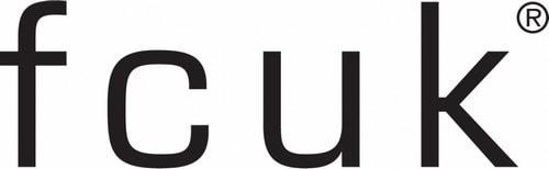 Marketing Mix Of FCUK