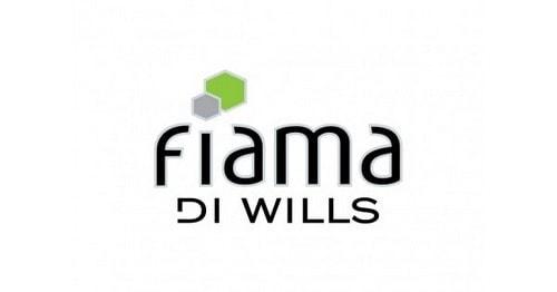 Marketing Mix Of Fiama Di Wills