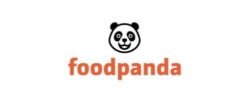 Marketing Mix Of Foodpanda