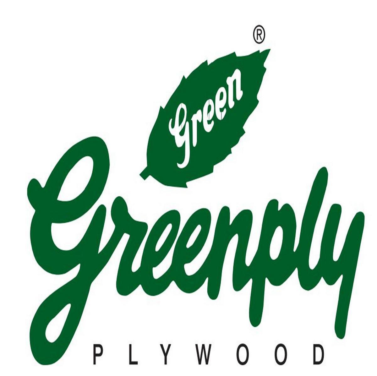 Marketing Mix Of Greenply