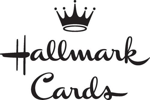 Marketing Mix Of Hallmark Cards